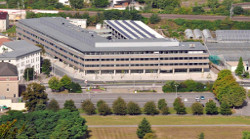 bioxX systems GmbH