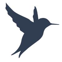 BlueBird Radio standard